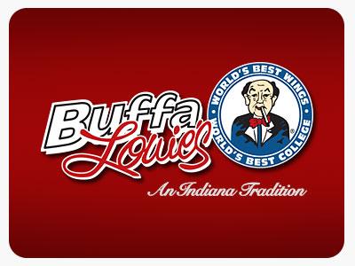 buffalouiestag