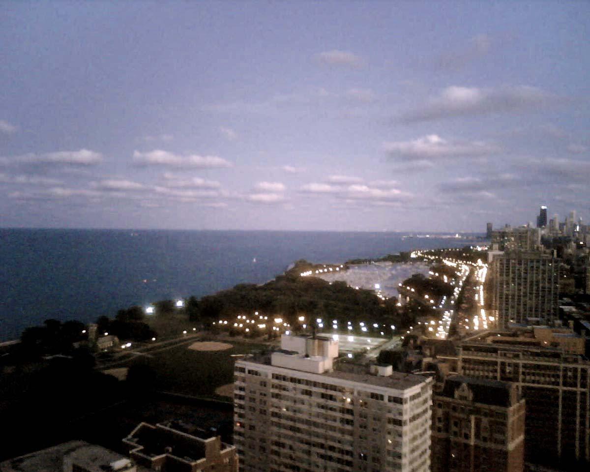 cyrano-view