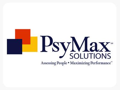 psymaxtag