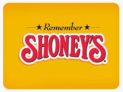 shoneystag